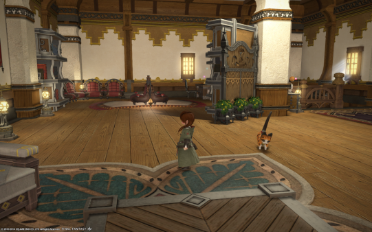 FF14_201401_011.png