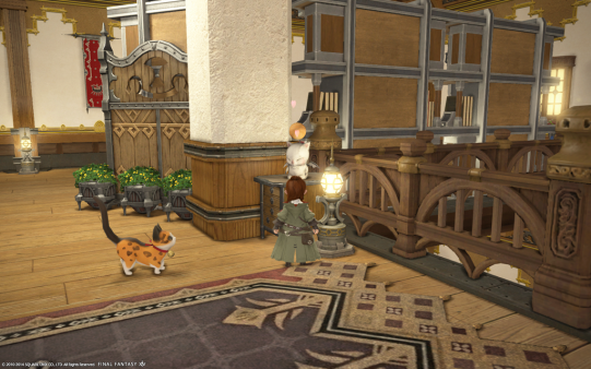 FF14_201401_012.png