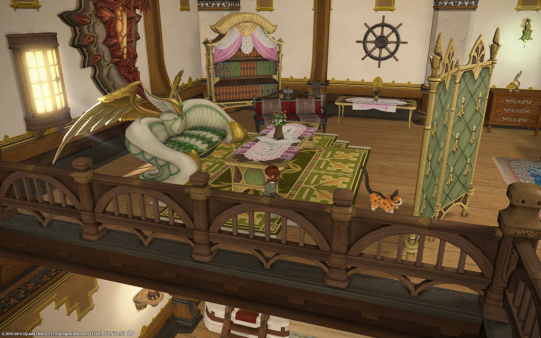 FF14_201401_013.png