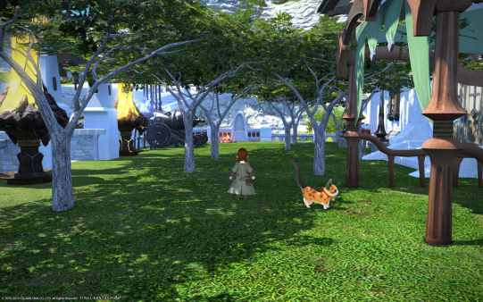 FF14_201401_014.png