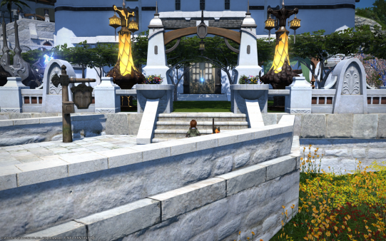 FF14_201401_015.png