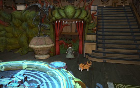 FF14_201401_016.png