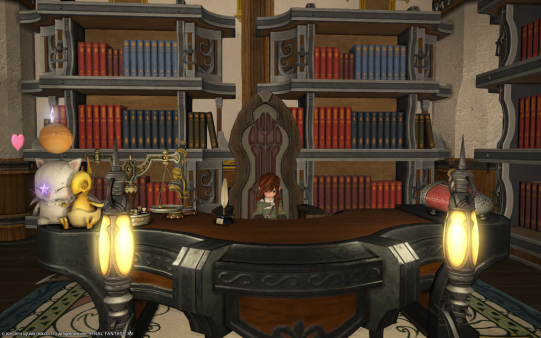 FF14_201401_017.png