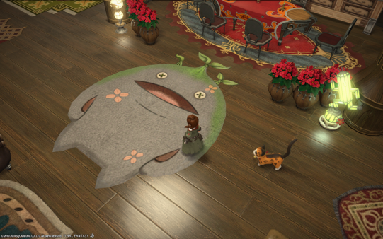 FF14_201401_018.png