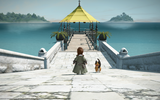 FF14_201401_020.png