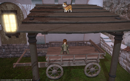 FF14_201401_021.png