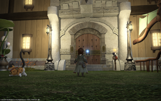 FF14_201401_022.png