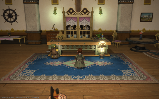 FF14_201401_023.png