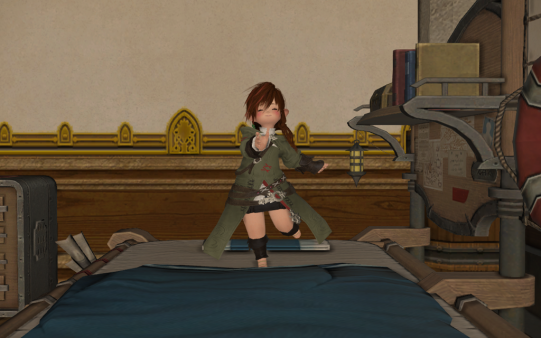 FF14_201401_024.png