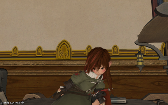 FF14_201401_026.png
