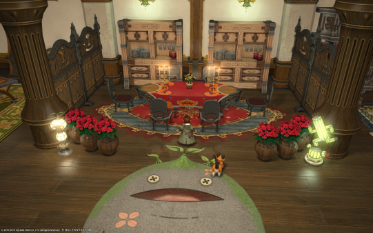 FF14_201401_027.png