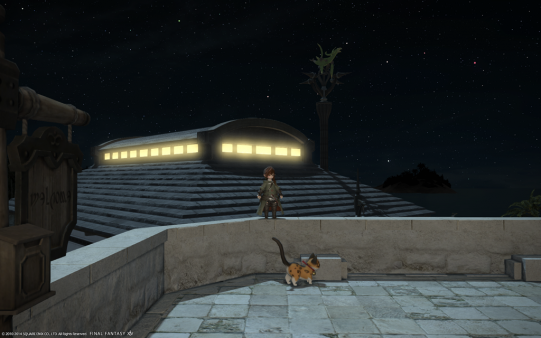 FF14_201401_028.png