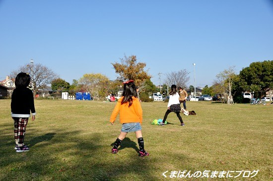 Nikon_20131208_143459.jpg