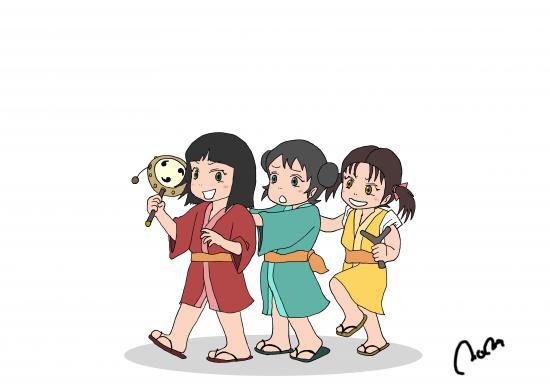 zashikiwarasi_nakama01_convert_20131201013416.jpg