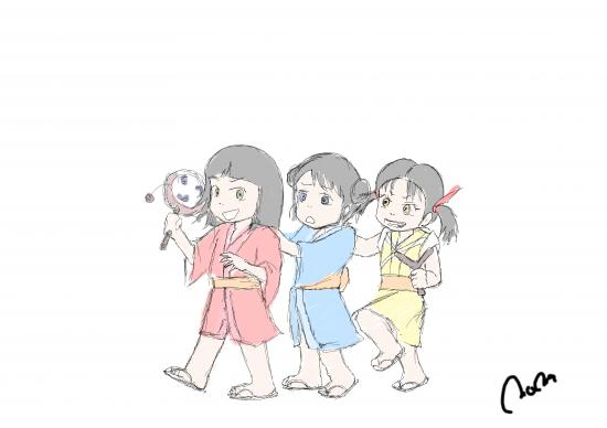zashikiwarasi_nakama_convert_20131130215835.jpg