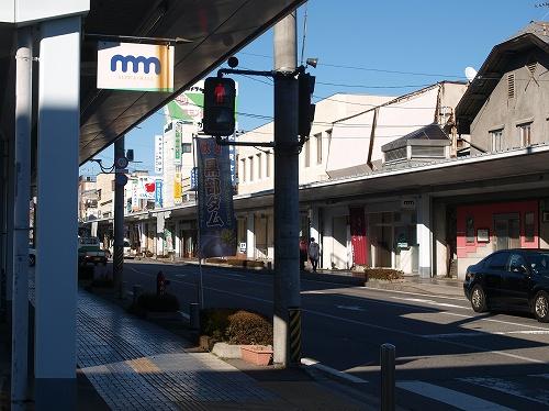 大町商店街
