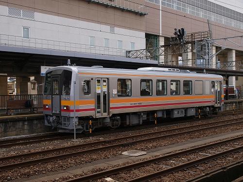 糸魚川駅の120