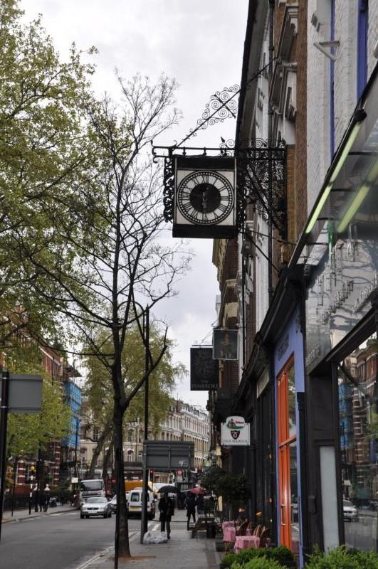 2012london_2_0069_120504_001158.jpg