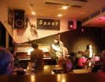 Tiger Onitsuka Tour with Kanazawa, Kuriya 5Spot