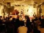 Tiger Onitsuka Tour with Kanazawa, Kuriya 福井Hiding Place