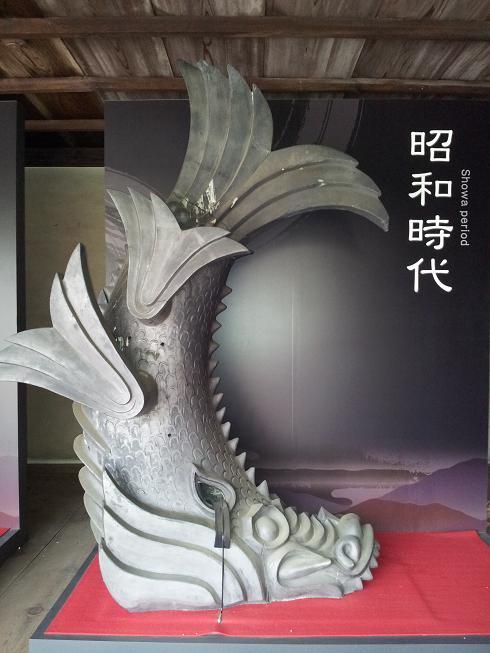 2012-07-01 12.02.20