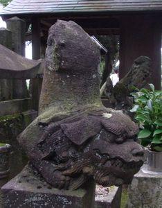 武蔵塚12