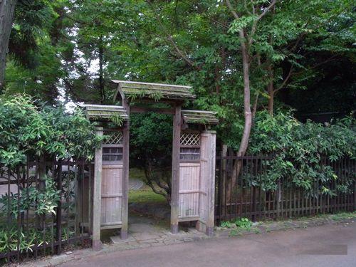 武蔵塚15