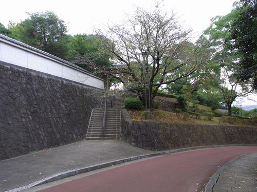 武蔵塚16