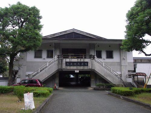 武蔵塚17