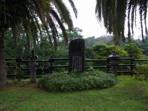 殉教公園8