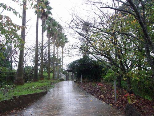 天草四郎公園3