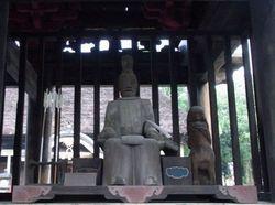 青井阿蘇神社5-1