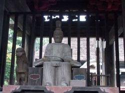 青井阿蘇神社4-1