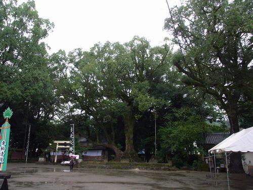 青井阿蘇神社15
