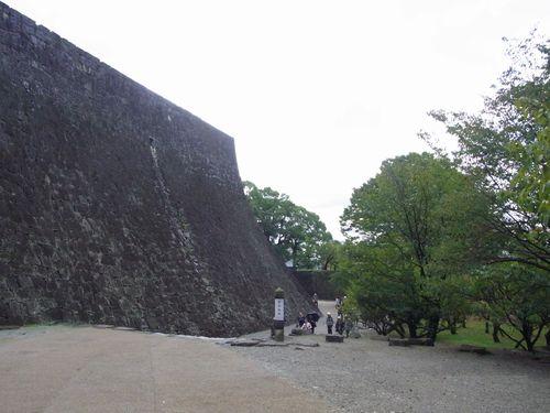 熊本城22