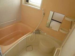 s-南城西浴室46-2