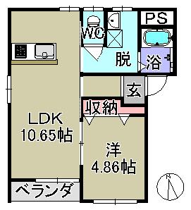 m147203-A.jpg