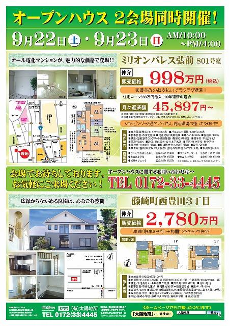 million_palace_801_info.jpg