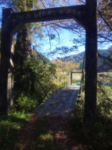 19、100km橋