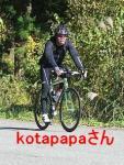 kotapapa2.jpg