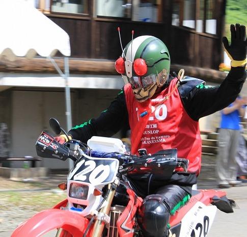 神室夏まつり2010 031