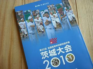 2010高校野球