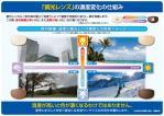 HOYA_choukou1.jpg