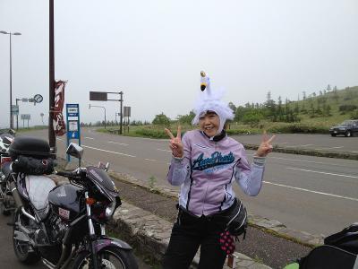美幌 (4)