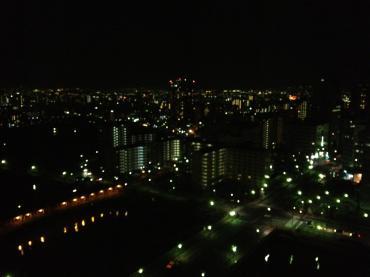 福岡シーホーク