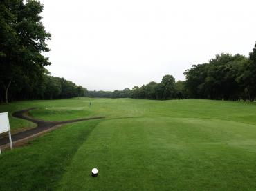 エミナゴルフ
