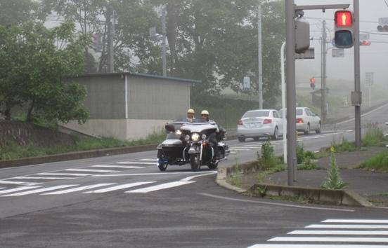 白川郷・金沢ツーリング001013