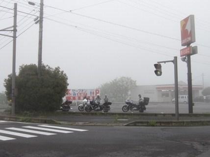 白川郷・金沢ツーリング001012