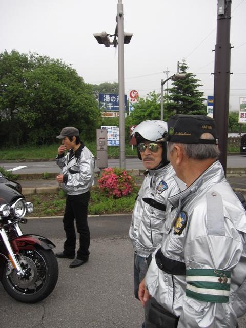 白川郷・金沢ツーリング001022