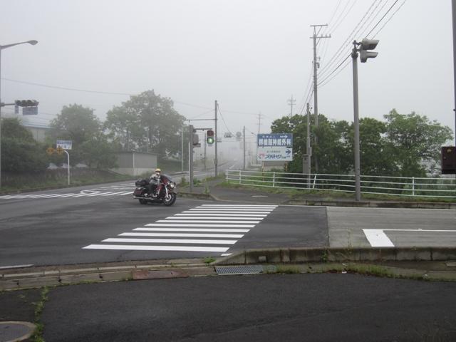 白川郷・金沢ツーリング001015